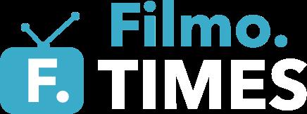 Filmo.TIMES
